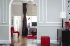 фото: Как сделать арку в квартире