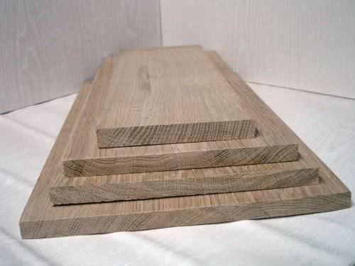 фото: Дверные доборы Леруа Мерлен стандартных размеров