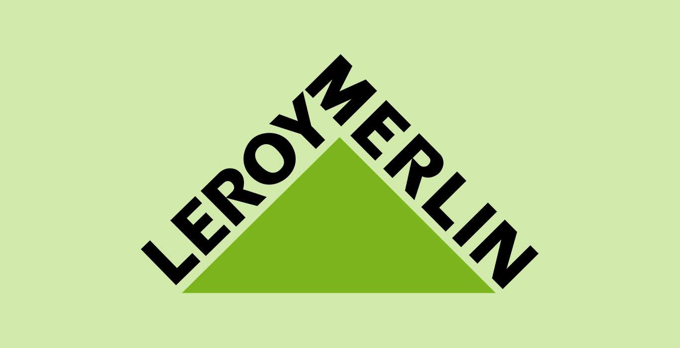 Доборы из Леруа Мерлен